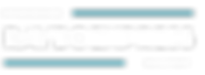 RayboExpress Logo_edited.png