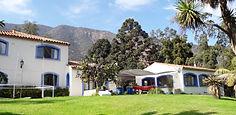 casa Mendoza.jpg