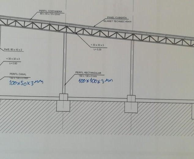 IMG-20181220-WA0015.jpg