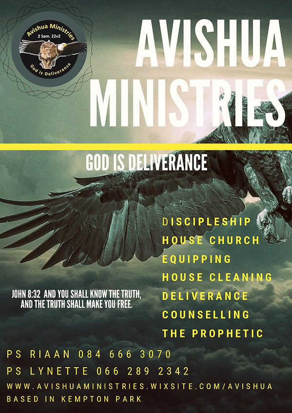 Avishua ministries (1)-page-001.jpg