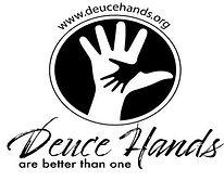 Deude Hands.jpg