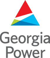 Georgia Power.png