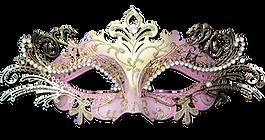 masquerade-ball-mask-png-5.png