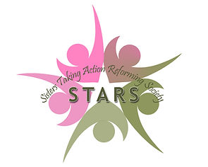 SCPF_StarsLogo(Inside).jpg
