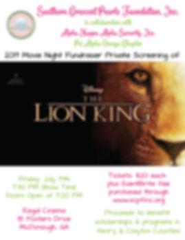 July 2019_LionKing Flyer (1).jpg