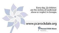 Prevent Child Abuse.jpg