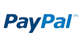 PAYPAL 2_edited.png
