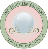 SCPF Logo.png