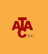 ATAC (2).png