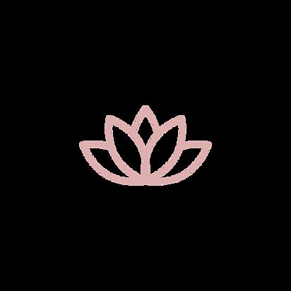 Daya Logo (2).png