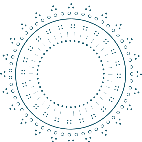 Daya Logo (4).png