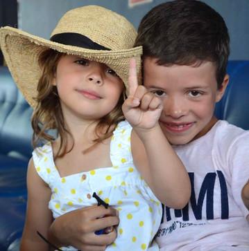 6 Lara&Lucas.jpg