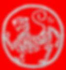 Շոտոկան դպրոցի խորհրդանիշ վագրը | The symbol of Shotokan school: tiger