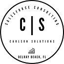 carlson solutions logo.jpg