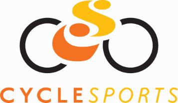 cyclesportslogo.png