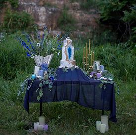 wedding decorations fox valley