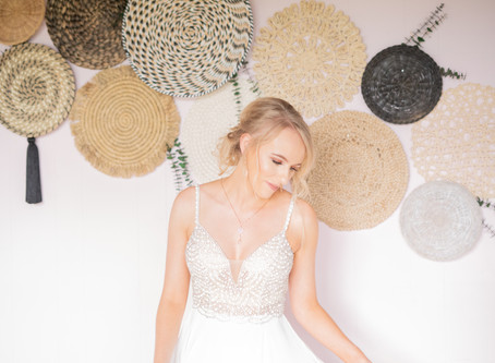 Elopement Ideas to make your day special.