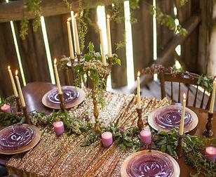 wedding planning wisconsin