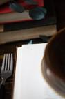 APPLETON POPUP dinner