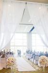 Green Bay Wedding Planner