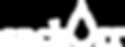 anchorr logo white.png