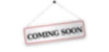 more-coming-soon-png-i13.png