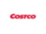 Logo Costco.png