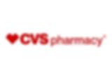 Logo CVS.png