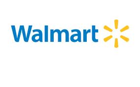 Logo Walmart.png