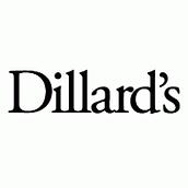 Logo Dillards.png