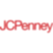 Logo JC Penney.png
