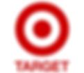 Logo Target.png