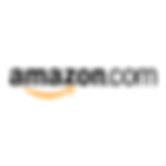 Logo Amazon.png