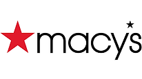 Logo Macys.png