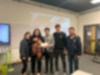 Ganadores pregrado MMC CoSIAM2019.jpeg