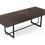 Thumbnail: Mesa Mondrian