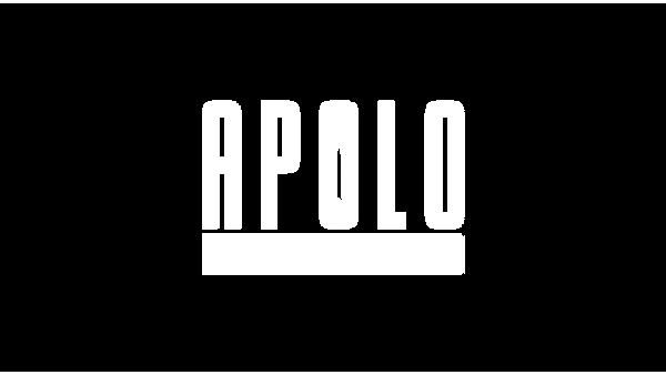 Logo Apolo blanco-01.png