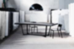 casa%20cap%20-%20mesa%20-%2013_edited.jp