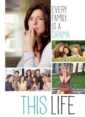 This Life - Seasons 1-2