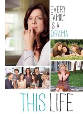 This Life - Seasons 1-2