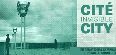 Cité Invisible City