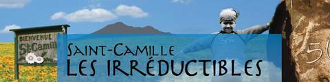 Saint-Camille les irréductibles