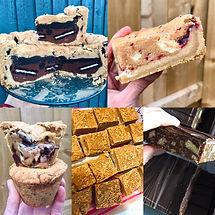 pure bakery.jpg