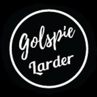 Golspie Larder Logo final.png