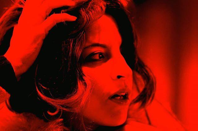 Mira __ #hungarian #girl #actress #art #
