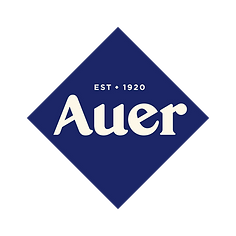 Auer_Secondary_Two_Colour_Inverted_RGB.p