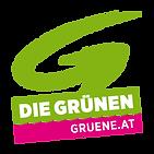 Logo gruene.at.png