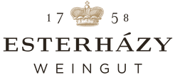 esterhazy-wein-logo.png
