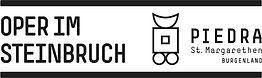 Logo_OperImSteinbruch_Piedra_jpeg_schwar