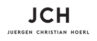 JCH-logo-transp-no-space-1024x434.png